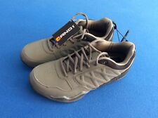 AND1 Draft men's athletic shoes, comfort padded insole, in several sizes, grey
