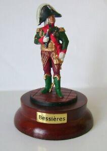 Condottieri Napoleon Jean-Baptiste Bessieres Lead