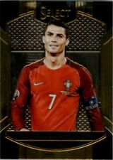 2016-17 Select Soccer Card #s 1-200 (A4755) - You Pick - 10+ FREE SHIP