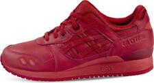 Asics Onitsuka Tiger Gel Lyte 3 III H63QK-2323 Chaussures Baskets Hommes Neuf