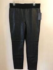 742e21116e Regular 10 Leggings for Women for sale | eBay