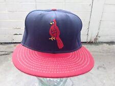 e16dae20933c7 MLB Autographed Hats