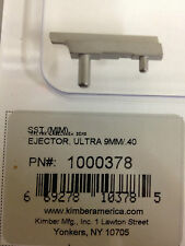 Kimber Ejector Stainless, 9mm/.40 Models, Part No. 1000378A