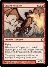 Utvara Hellkite MTG Return to Ravnica Mint