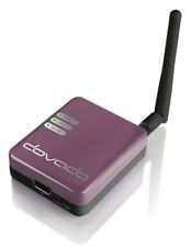Router Dovado Tiny 3G/4G WiFI per Chiavetta internet usb modem sim LAN RJ45 WAN