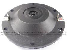 Ersatz Membran für BMS-4550 Treiber 8 Ohm VC 44.4mm