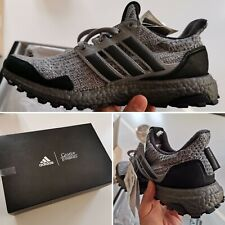 Adidas UltraBOOST x Game Of Thrones Men ab 125,17 € (August