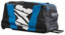 AXO Tasche für Motocross & Enduro WHEELIE MX Bag FT9A0064