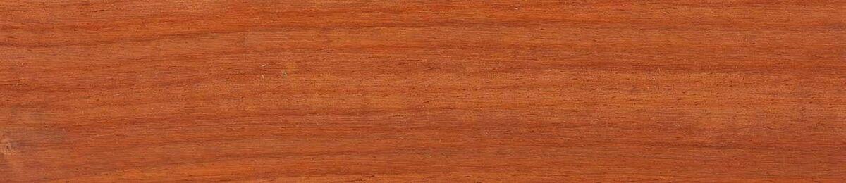 Aaron's Woodworking