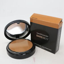 Bareminerals Bareskin Perfecting Veil Finishing Powder 0.03oz/9g New With Box