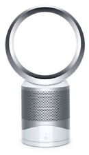 Dyson Pure Cool Link 1st Generation White/Silver