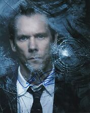 Kevin Bacon Autographed 8x10 Photo (1)