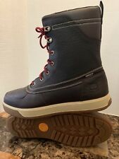 Timberland Euro Size 47,5 Boots for Men for sale | eBay