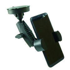 Window Car Mount Holder for Samsung Galaxy S9