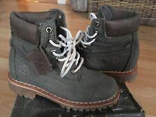 Timberland Schuhe Gr. 36 NEU