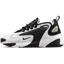 Scarpe da uomo nere Nike in tela   Acquisti Online su eBay