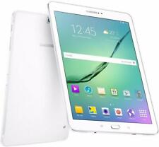 "Samsung Galaxy Tab S2 SM-T710X 32GB 8"" OLED Screen Android 7.0 read my listing"