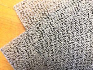 Rug non-slip anti-slip mat underlay large 110cm x 172cm