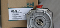 1PC NEW Mitsubishi servo motor encoder OSA24R #RS19