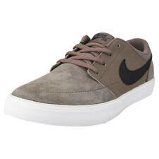 Vêtements et accessoires beiges Nike