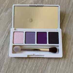 Clinique makeup eye shadow palette