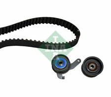 INA Timing Belt Set 530 0297 10