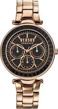 Versus By Versace SOS120015 Sertie Watch