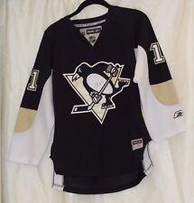 Reebok NHL Pittsburgh Penguins Jordan Staal #11 NHL Hockey Jersey - YOUTH L XL