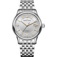 Reloj Maurice Lacroix Les Classiques LC6098-SS002-121-1 Les classiques
