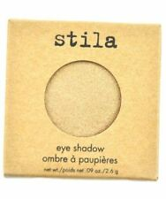 STILA Eyeshadow Pan Refill (G)