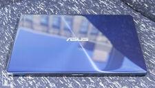 """ASUS ZenBook 13 UX331UN Royal Blue Core i7-8550U 8GB 512SSD MX150 13,3"""" FHD IPS"""
