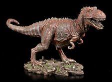 Dinosaurier Figur - Tyrannosaurus Rex - Veronese T-Rex Deko Statue Dino Saurier