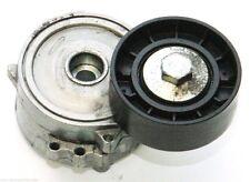 Orig. Ford S-Max Mondeo MK4 2.2TDCI 147KW  Riemenspanner Spannrolle 6A228A07690