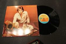 Andy Mackay In Search of Eddie Riff 1974 Island Records LP Roxy Music