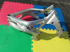 Frame main chassis Yamaha R6 YZFR6 YZF 600cc 99 00 01 02 1999 2000 2002
