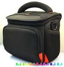 Camera case bag for Fujifilm FinePix S8600 S9400 S8450 S6850 S4850 S8450 S6700