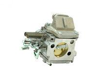 tillotson lawnmower carburetors ebay rh ebay com