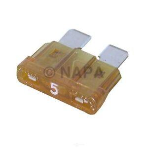Battery Fuse-4WD NAPA/BALKAMP-BK 7822015
