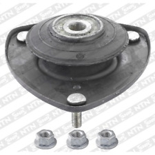 Repair KIT SUSPENSION STRUT SUPPORT BEARING SNR kb669.31