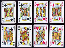 Kartenspiel. 2007 Playing Cards China