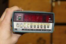 Fluke 8040A Multimeter DIGITAL