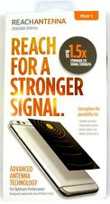 ReachAntenna Antenna for iPhone 6/6S, Up to 1.5X stronger LTE signal strength