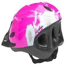 New Helmet Schwinn Girls Codex Child  (6+) Bike Safety Bicycle  Gift