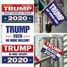 3 x 5 Feet Wholesale Donald J. Trump Flag For President Great Again 2020 America