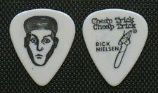 Cheap Trick Rick Nielsen Vintage 1980-1994 Tour Guitar Pick