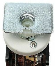Headlight Switch DS151 Standard Motor Products