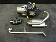 BMW F10 F11 F12 F06 F01 Standheizung Webasto Thermo Top Evo Benzin Heizung 5KW