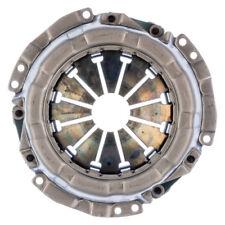 Clutch Pressure Plate-Base, GAS, FI, Natural Exedy TYC549