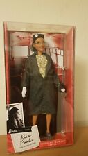 Barbie Rosa Parks Inspiring Women Collection Signature Series Doll IN STOCK NOW!