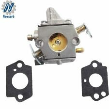 Chainsaw Carburetor Carb For STIHL MS170 MS180 017 018 For ZAMA 1130 120 0603
